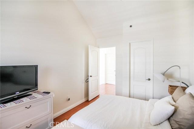 8177 4th Street Unit B Buena Park, CA 90621 - MLS #: PW18190624