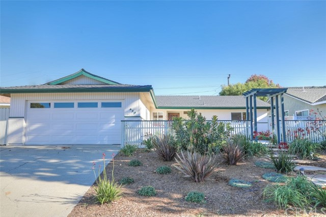 427 Tanner Ln, Arroyo Grande, CA 93420 Photo