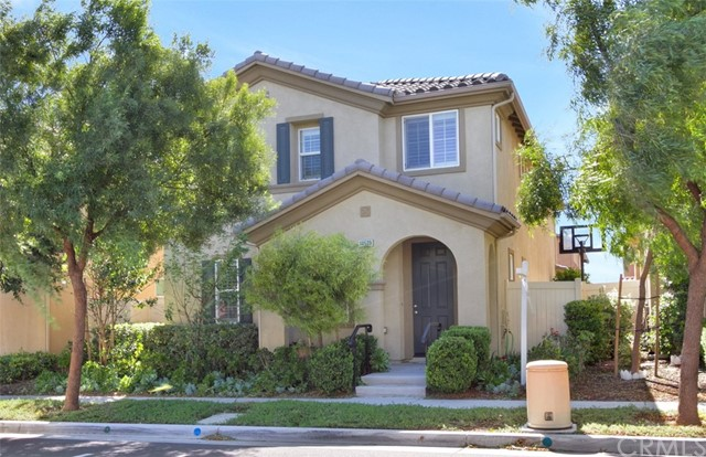 14509  Narcisse Drive, Eastvale in Riverside County, CA 92880 Home for Sale