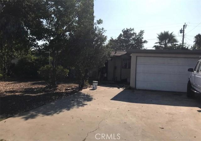 10151 Gravier St, Anaheim, CA 92804 Photo 0