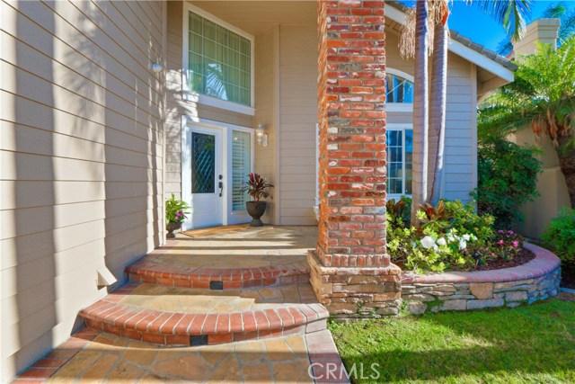 4336 E Hillsborough Avenue, Orange, California