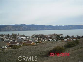 375 LAKEVIEW DRIVE, Lakeport CA: http://media.crmls.org/medias/a299f518-a72e-49b7-9a00-908b61f4ddf1.jpg