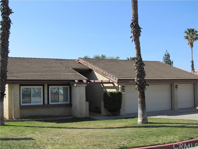 1225 2ND Place Calimesa, CA 92320 is listed for sale as MLS Listing EV16041645
