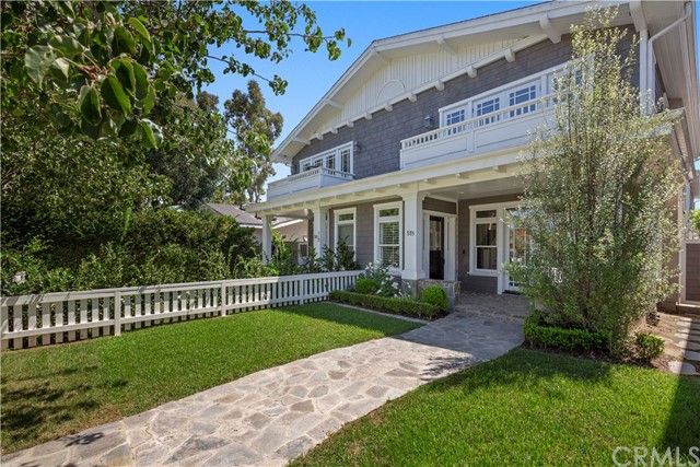 518 Bolsa Avenue Newport Beach, CA 92663 - MLS #: NP18068740