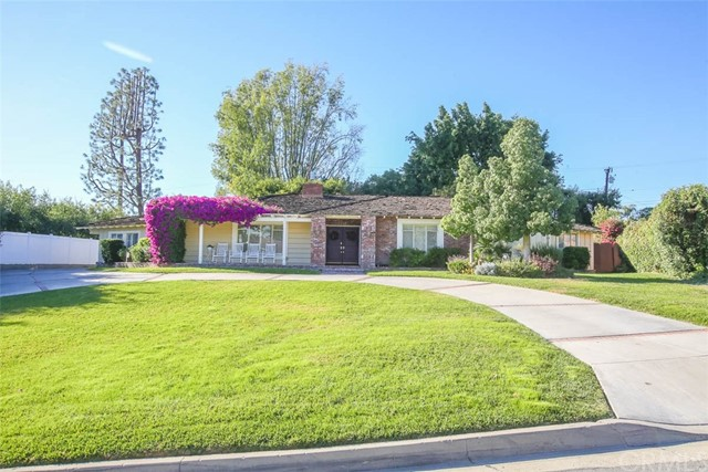 , CA  is listed for sale as MLS Listing PW18019077