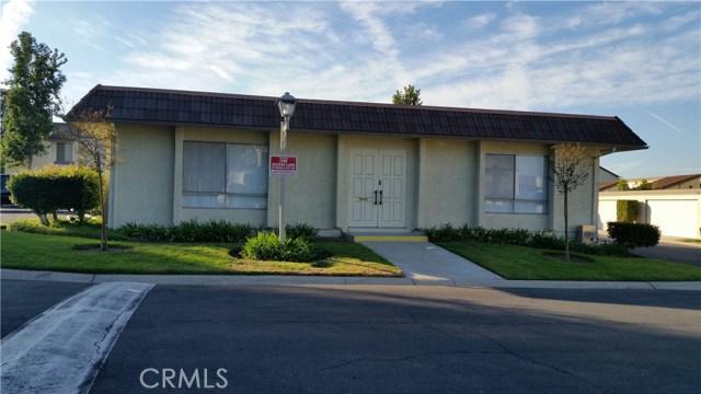 5576 E VISTA DEL RIO, Anaheim Hills CA: http://media.crmls.org/medias/a29c5def-b9f6-4541-8fcf-c8b1fe47cf43.jpg