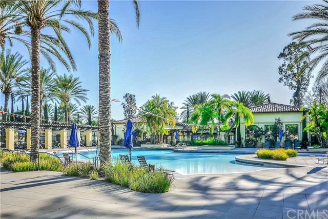 104 Spanish Lace, Irvine, CA 92620 Photo 39