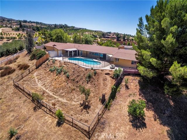 41040 Los Ranchos Cr, Temecula, CA 92592 Photo 40