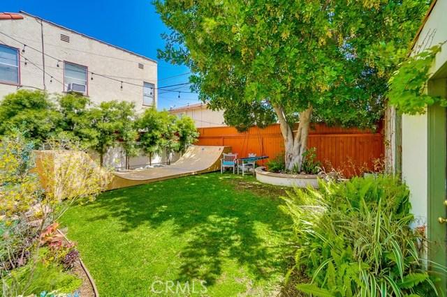3554 Brayton Av, Long Beach, CA 90807 Photo 41