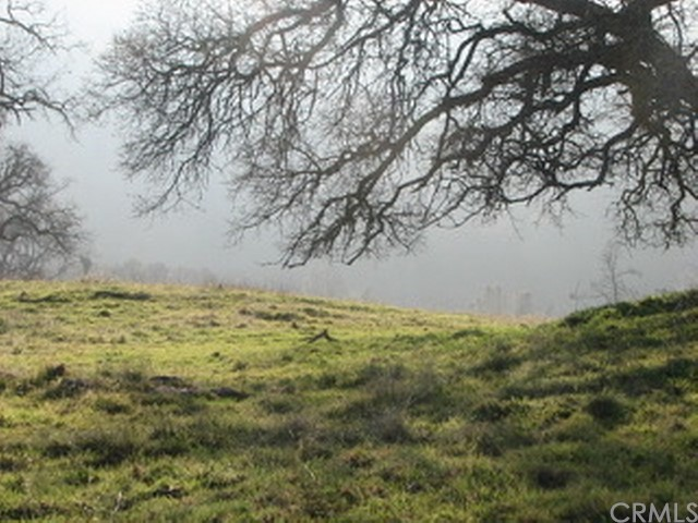 5454 Pearce Ranch Road, Mariposa, CA, 95338