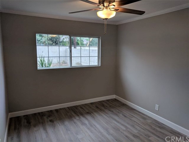 2717 W Castor Street Santa Ana, CA 92704 - MLS #: RS18268756