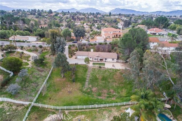 30990 Via Norte, Temecula, CA 92591 Photo 28