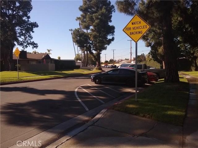 1851 W Glenoaks Av, Anaheim, CA 92801 Photo 2