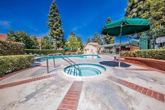 3515 W Stonepine Ln, Anaheim, CA 92804 Photo 27
