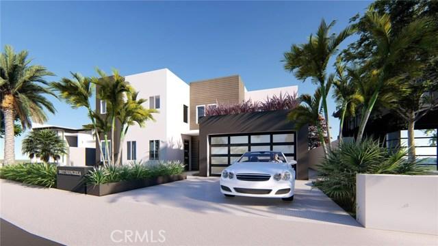 10452  Shangri La Drive, Huntington Beach, California