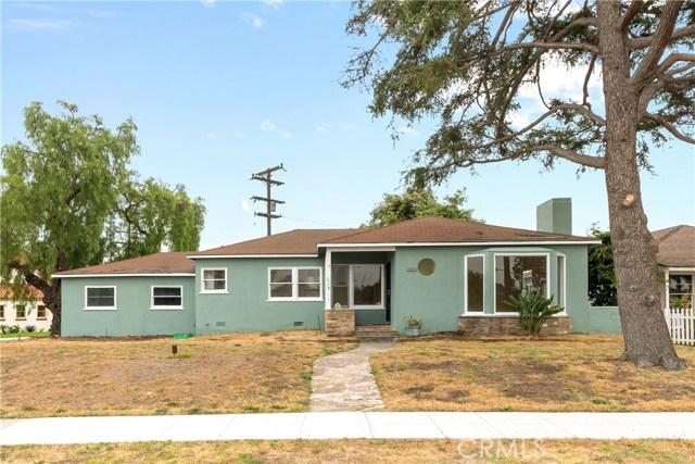 1714 Watson Ave, Torrance, CA 90501