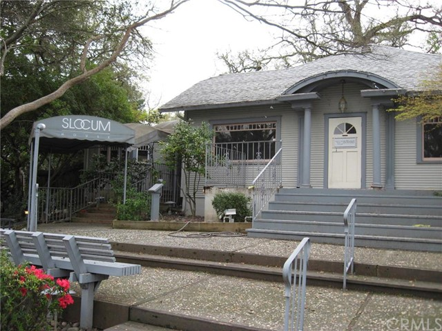 7992 California Avenue, Sacramento, CA 95628