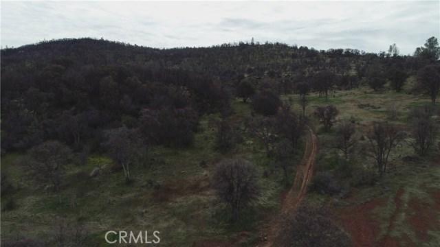 56 Bear Valley Road, Mariposa CA: http://media.crmls.org/medias/a2afa076-5b6b-40ef-a54d-2f6bd15f28b4.jpg