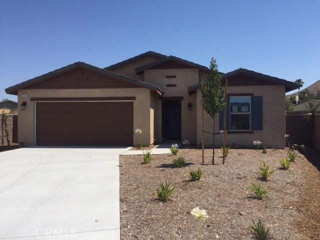 29184 Tree House Lake Elsinore, CA 92530 - MLS #: IG17077595
