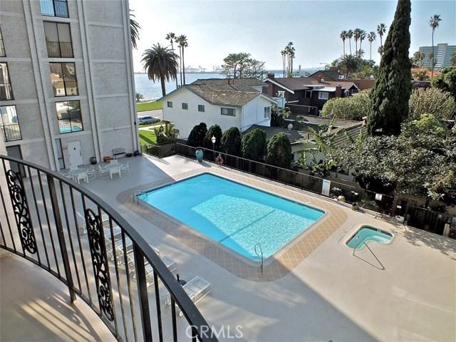 2601 E Ocean Bl, Long Beach, CA 90803 Photo 15