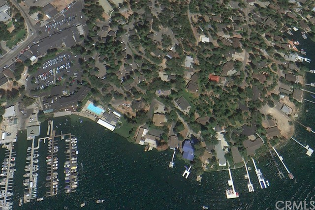 39141 Lake Drive, Bass Lake, CA, 93604