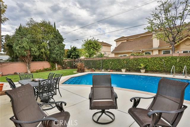 3250 W Deerwood Dr, Anaheim, CA 92804 Photo 58