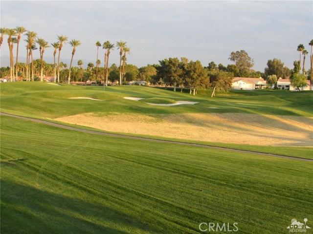 453 Desert Falls Drive Palm Desert, CA 92211 - MLS #: 217034906DA