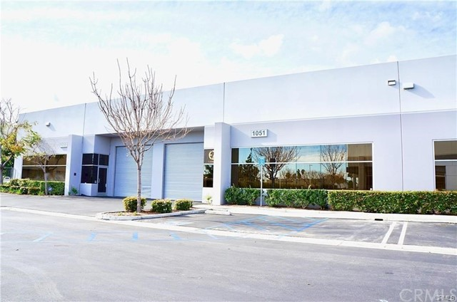 1051 N Shepard St, Anaheim, CA 92806 Photo 9