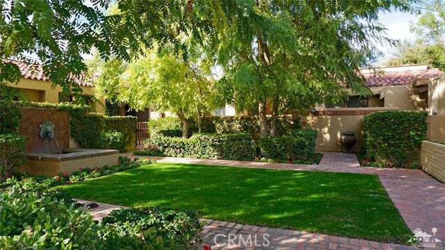75101 Kavenish Way Indian Wells, CA 92210 - MLS #: 217032188DA