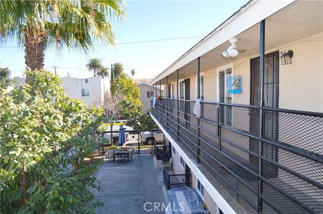 1465 Henderson Av, Long Beach, CA 90813 Photo 6