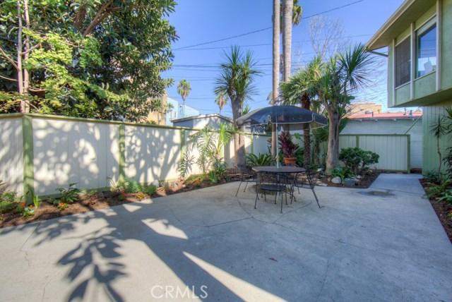 1404 E 1st St, Long Beach, CA 90802 Photo 37