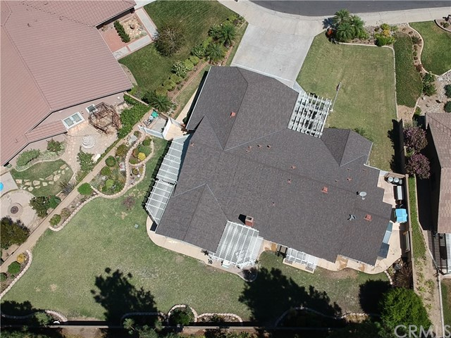 20910 Via Casco Yorba Linda, CA 92886 - MLS #: PW18194939