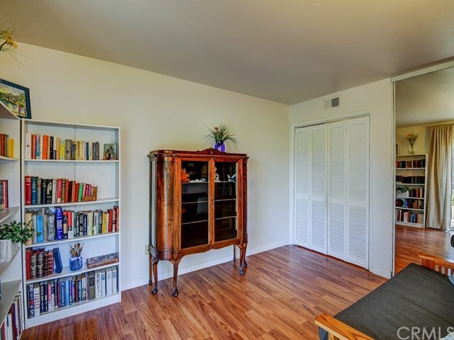17303 Rosewood, Irvine, CA 92612 Photo 12