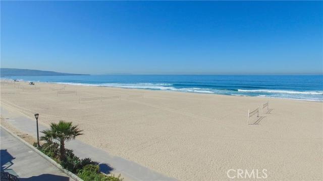716 The Strand, Manhattan Beach CA 90266