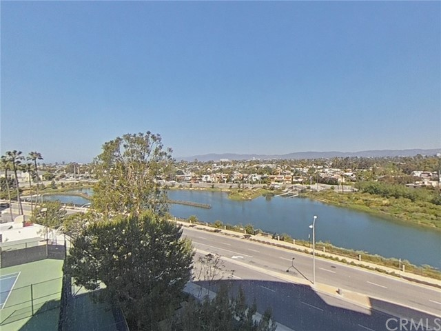 4316 Marina City Drive 321, Marina del Rey, CA 90292 photo 15