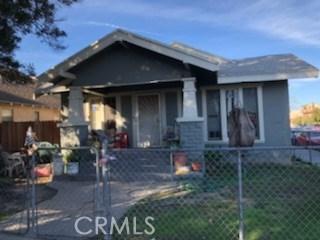 1540 E 7th St, Long Beach, CA 90813 Photo 9