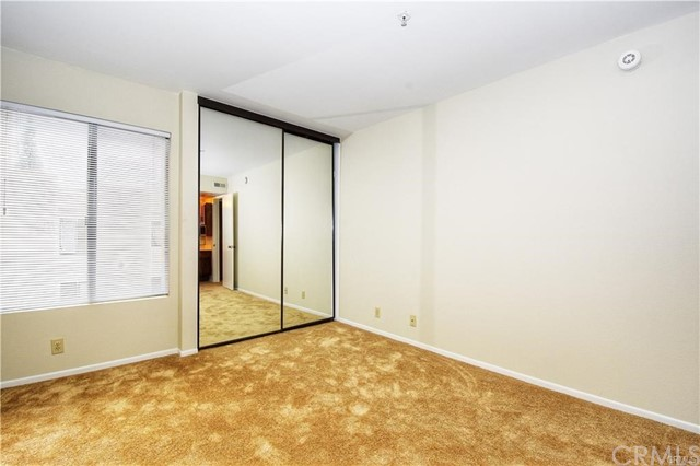 351 N Ford Avenue Unit 315 Fullerton, CA 92832 - MLS #: PW18042733