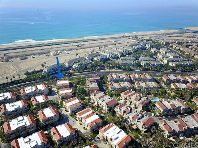 , CA  is listed for sale as MLS Listing OC18023215