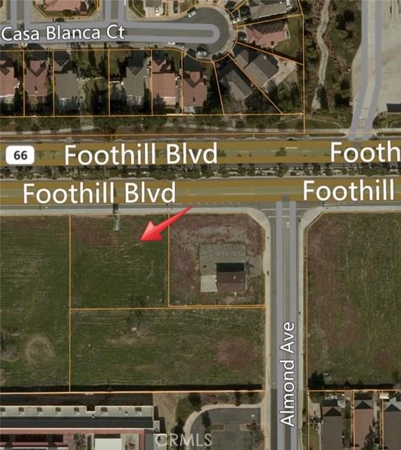 15281 Foothill Boulevard, Fontana CA: http://media.crmls.org/medias/a2bff4b2-ddd3-4689-b3a1-0960002eb920.jpg