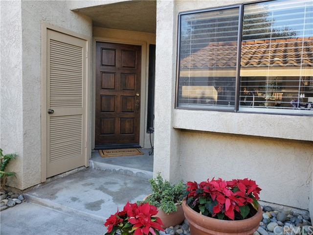 Detail Gallery Image 1 of 1 For 1346 Tourney Hill Ln #67,  Nipomo,  CA 93444 - 3 Beds   2/1 Baths