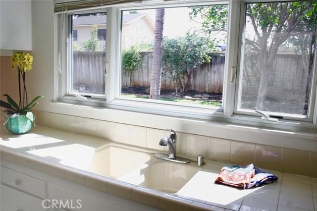 8 Butler, Irvine, CA 92612 Photo 4
