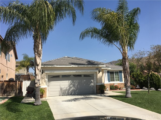 14356 Annadale Drive Moreno Valley, CA 92555 is listed for sale as MLS Listing BB17089578