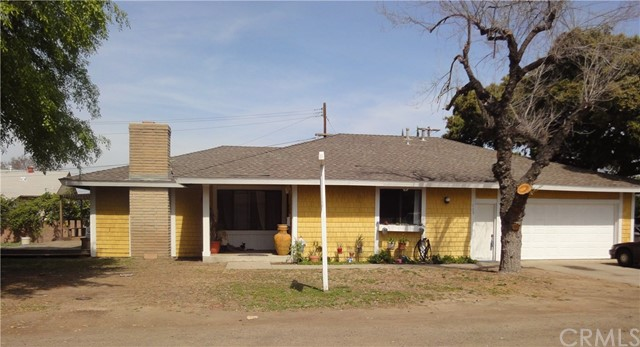 729 S Euclid Street Anaheim, CA 92802 is listed for sale as MLS Listing PW16003736