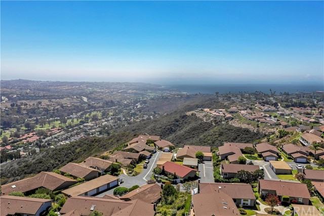 31094 Flying Cloud Drive Laguna Niguel, CA 92677 - MLS #: OC18225107
