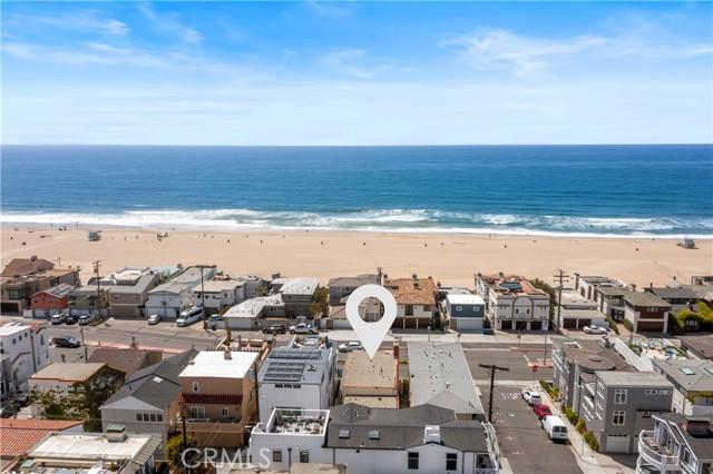 2728 Hermosa Ave, Hermosa Beach, CA 90254 photo 5