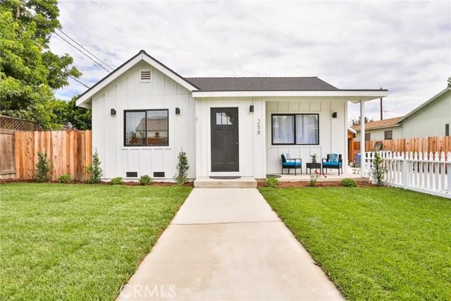 Photo of 258 E 20th Street, Costa Mesa, CA 92627