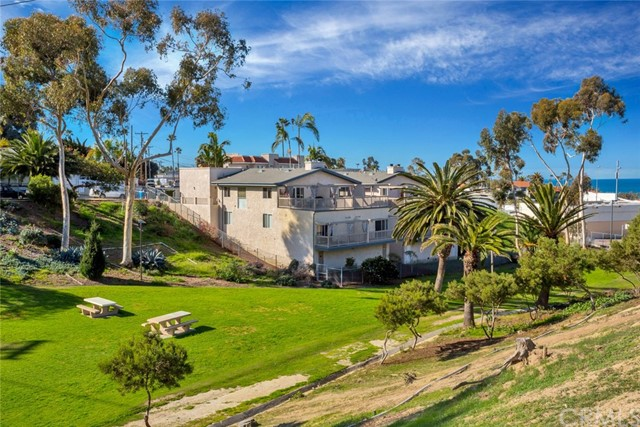 123 La Ronda San Clemente, CA 92672 - MLS #: OC18014488