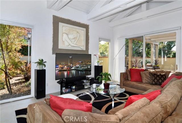5725 Lunada Ln, Long Beach, CA 90814 Photo 10