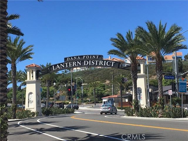 33602 Blue Lantern Street, Dana Point CA: http://media.crmls.org/medias/a2ca6f91-b915-4f54-9c66-1c66da235893.jpg