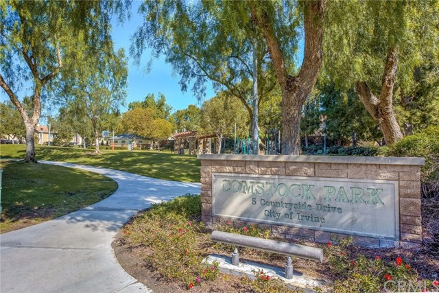 12 Windarbor Ln, Irvine, CA 92602 Photo 30